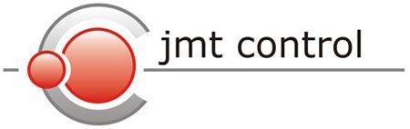 JMT Control